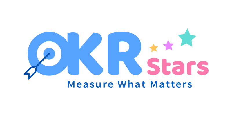 Objectives & Key Results (OKR) Blog. Content include OKR and Conversations, Feedback and Recognition (CFR).