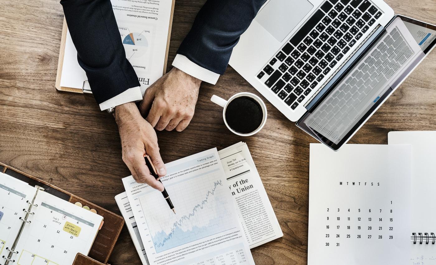 performance management development plans