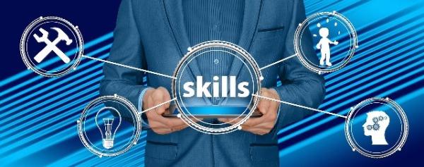 Talent Management System
