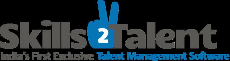 skills2talent